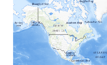 Lidar Point Cloud - USGS National Map 3DEP Downloadable Data ...