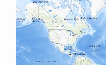 Usa Soil Survey Sciencebase Catalog