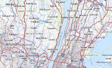 Surficial Geologic Map of Yonkers Quad, NJ - ScienceBase-Catalog on richfield springs map, stuyvesant map, staten island map, suffolk counties map, cornwall-on-hudson map, east ramapo map, rondout valley map, wawayanda map, new york map, white plains map, tarrytown train station map, rowayton map, fairport map, clason point map, yaphank map, lakewood map, westchester map, tioga downs map, whitestone map, queens museum map,