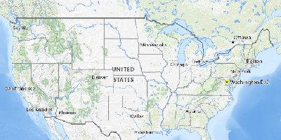 Search Results ScienceBase ScienceBaseCatalog - Vegetation map us