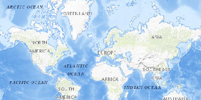 Search Results ScienceBase ScienceBaseCatalog - Land use classification map us
