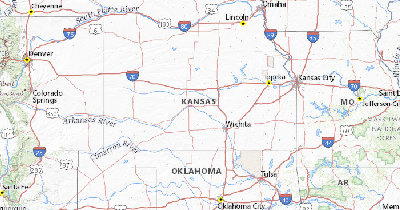 Search Results - ScienceBase - ScienceBase-Catalog on map of lenape, map of liberal, map of watonga, map of skidmore, map of jenks, map of inola, map of snyder, map of del city, map of springfield township, map of fossil ridge, map of hitchcock, map of kincaid, map of ohlone, map of carter, map of pauls valley, map of athabascan, map of cahuilla, map of mangum, map of timucua, map of the shoshone,