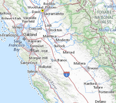 Search Results - ScienceBase - ScienceBase-Catalog on sonoma county map with cities, oregon map with cities, colorado river map with cities, marin county map with cities, central coast map with cities, los angeles map with cities,