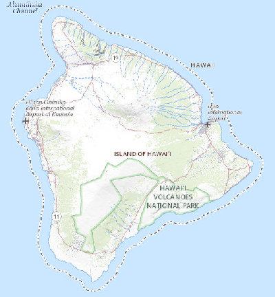 Search Results - ScienceBase - ScienceBase-Catalog on east rift zone of kilauea, hawaii kilauea, first eruption of mount kilauea, last eruption of kilauea, volcano kilauea,