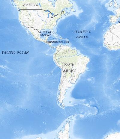 Search Results - ScienceBase - ScienceBase-Catalog