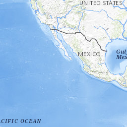 Maps with inlmisc - The USGS OWI blog