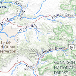 Colorado 14ers Mountain Locations and Forecasts