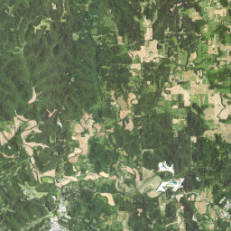 FEMA Flood Map Service Center Search By Address - Fema map search