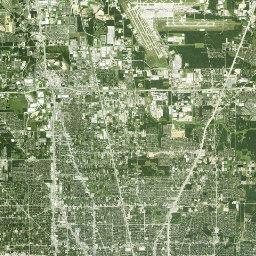 Where Are The Floodplains In Houston Check This Map Khoucom - Houston flood plain map