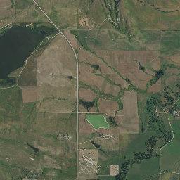 Official website of the city of sturgis sd fema floodplain map publicscrutiny Gallery