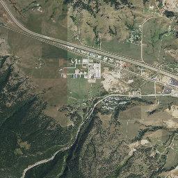 Official website of the city of sturgis sd fema floodplain map fema floodplain map publicscrutiny Gallery