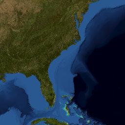 Flooding Map Florida.Fema Flood Map Service Center Search By Address