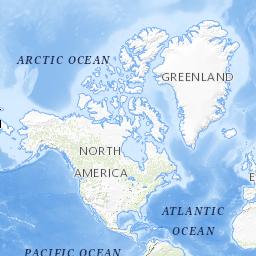 USGSTopo (MapServer)