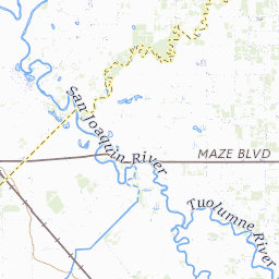 Tracy Subbasin - San Luis & Delta-Mendota Water Authority
