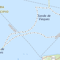 Isla de Vieques: sustainable equine tourism Maps Of Transportation In Vieques on map of madrid, map of the bvi's, map of guam, map of puerto rico, map of mayaguez, map of rio piedras, map of camuy river cave park, map of gippsland lakes, map of trujillo alto, map of bermuda, map of culebra, map of borinquen, map of guaynabo, map of singapore, map of arecibo, map of caguas, map of pelican key, map of victoria, map of barcelona, map of tobago,