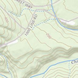 Western Washington Culvert Photo Tour | Mississippi Geospatial Open Data